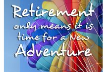 Retirement Lifestyle / Baby Boomers are mentored as they plan their future so that they can do the things they have dreamed of doing, with their income supplemented using their skills and experience through technology-enabled business. #retirement, #boomers, #retirementcoach, #retirelifestyle, #BoomersNextStep, #SwitchedOnBoomers