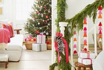 Ideas For Interior Updates This Holiday Season / The holiday season comes to most people with an urge to explore the different, vogue and the new for interior decor. This is because spreading the holiday cheer is traditionally thought to start from home. The rapidly approaching holiday rigors and excitement should not catch you unprepared, and that is why you need to start working on your decor ideas. So Fab Glass and mirror is here you to help to get all set. #Christmas