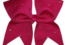 Health, Gift Wrap Bows