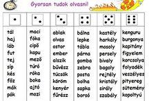 magyar 2.osztály