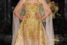 Dresses - Ball (Rochii Printesa)