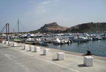 FeWo Urlaubswohnungen Sardinien