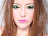 me ♥ makeup