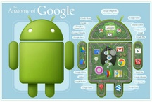 Android / by Francisco Carlos