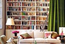 Home & Design / by Patricia Ann Beatrice Acuña