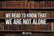 FREE E-Books to Read!!!!