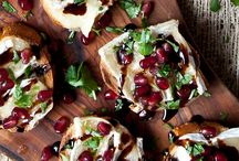 christmas appetizer ideas