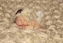 Adorable! / So sweet!