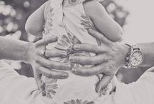 - otec a dcerka -