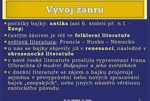 tul - DP