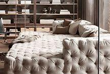 Obývaky