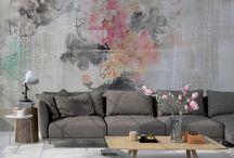 Flower Power+wallpaper