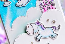 magical unicorns mft