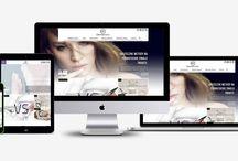Portal Derma Estetic / Co nowego na Derma Estetic