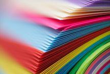 La vita è a colori <3