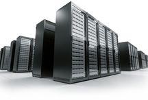 Online Website HostServers