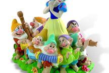 Pusculite / Diverse pusculite pentru copii http://www.babyplus.ro/jucarii-si-jocuri/pusculite-copii/