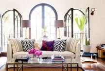 arizona dream home / by Natalie Flunker