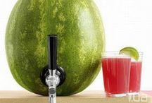 Juice it up!!