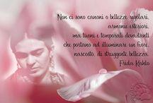 Frida Khalo Cit.