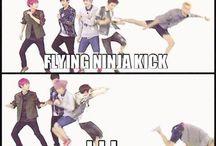 Teen Top Memes ❤