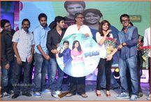 Karthikeya Movie Audio Launch   Karthikeya Movie Audio Released Function