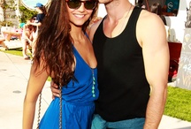 People I Love