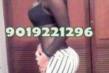 PL call me 9164720381