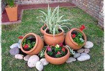 garden jaba