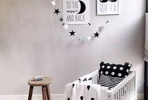 Kids room ★ Nursery ☆ 1