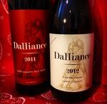 Holiday Wines / by Angelini Wine