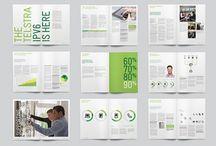 Design ideer