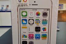 iPhone / iPhone 5S bisa di kredit tanpa kartu kredit