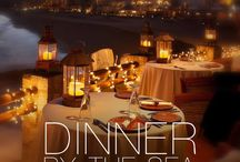 ATHENS DINNER BY THE SEA / Dinner by the Sea - Special Moments! discover magical senses, discover Athens, Greece! Check out more options & Book Now online http://goo.gl/qKmfJk | info@besttravel.gr | +1 3438825801 or we can call you!