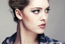 Hairdressers/Make Up Artists / Glam up with bridal hair and make overs for your big day