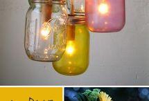 Light / Light