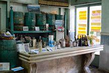 παραδοσιακά καφενεία ελλάδα