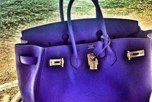 bolsas hermosas