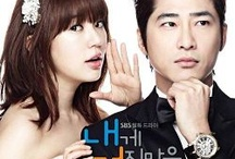 Movies/TVdramas(Asia)