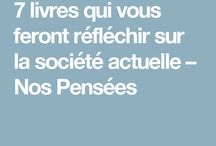 Idee lecture