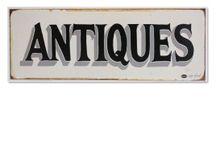 Láminas de Tipografía