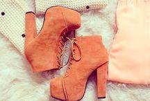 shoes*