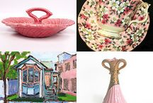 Shop Small, Support Small Business / Support small business on Pinterest, Networking, Gift Ideas,  #SmallBiz #Shopping #shopsmall #Gifts Feel free to post as many products you want from small businesses here!