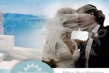 Wedding planning / Plan and accommodation for your wedding