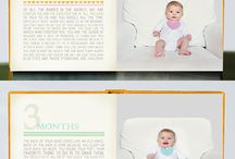 Baby Photo / Some great samples of nice baby picture