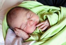 My Birth Photos / Baby