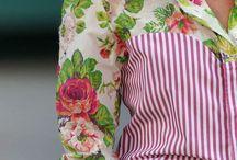 Cucito abiti / Cartamodelli e altro
