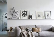 interior/home accessories