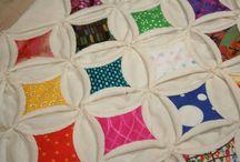patchwork free