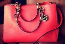Handbags Heaven